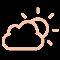 Verein_logo