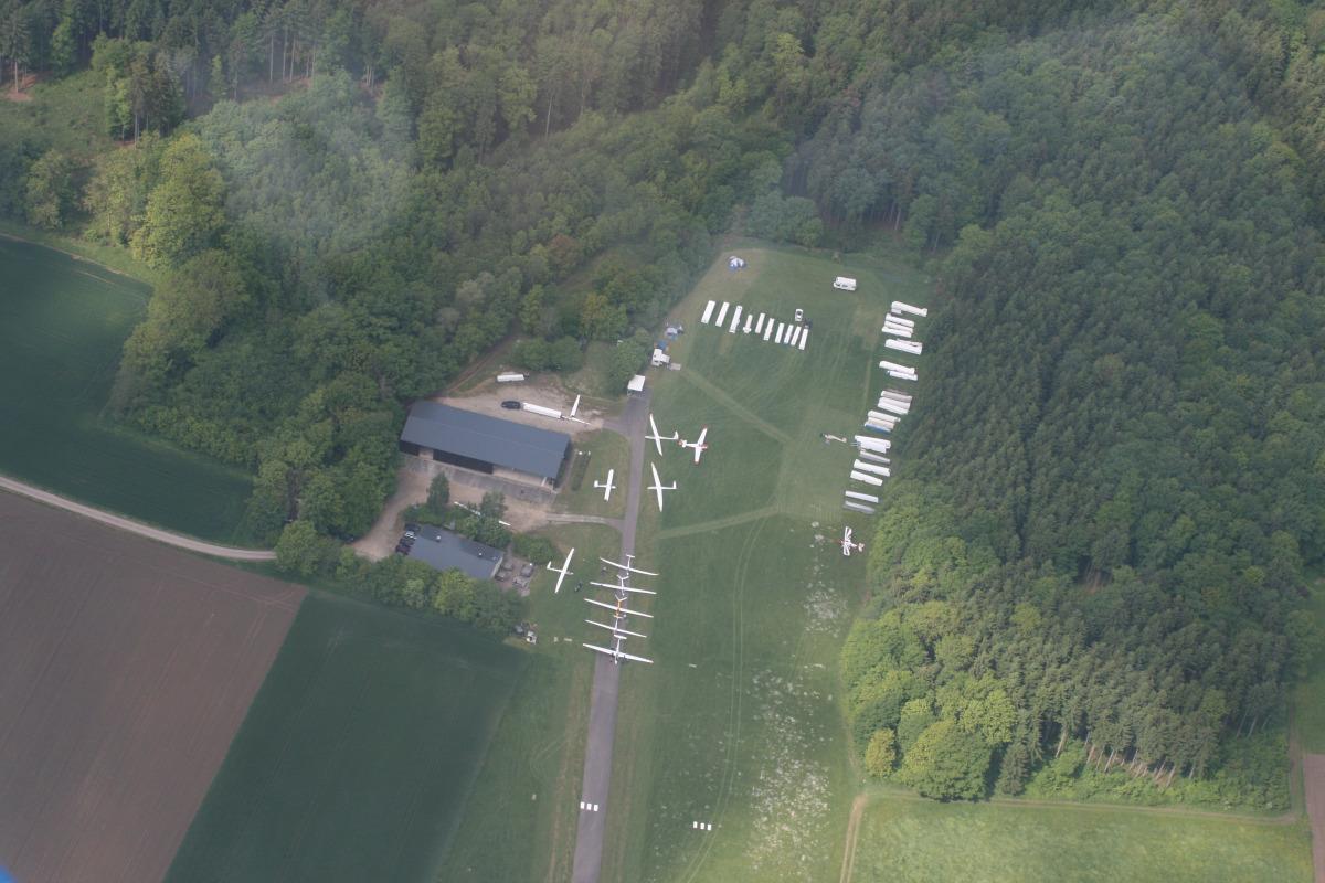 flugplatzstillberghof